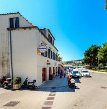 Hostel EuroAdria