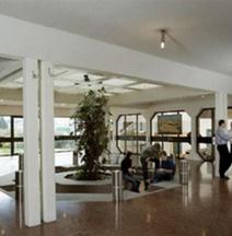 Jugendherberge Innsbruck - Youth Hostel