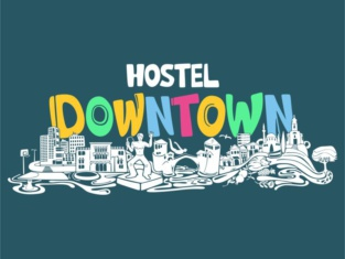 Mostar Downtown Hostel