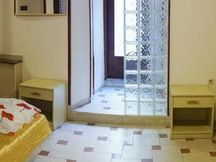 Hostel Pula