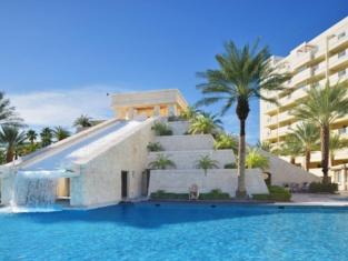 Cancun Resort by Diamond Resorts Las Vegas