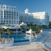 Riu Palace Las Americas All Inclusive - Adults Only