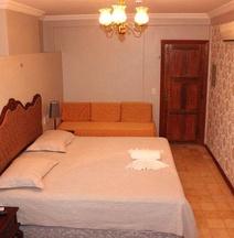 Seringal Hotel