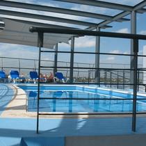 Aurora Del Sol Hotel & Casino