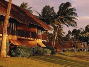 Castle Kaluakoi Villas