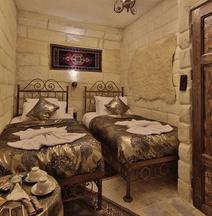 Goreme Palace Cave Suites