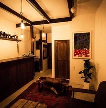 Traditional Apartment Takamatsu Guesthouse