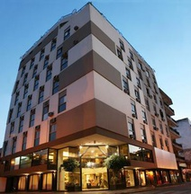 Provincial Plaza Hotel
