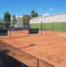 Quorum Córdoba Hotel Golf, Tenis & Spa