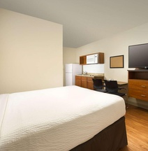 WoodSpring Suites Louisville South