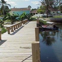 Pelican Beach Villas