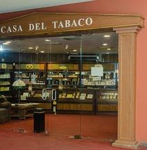 Habana Riviera By Iberostar