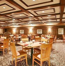 Ramkota Hotel Bismarck