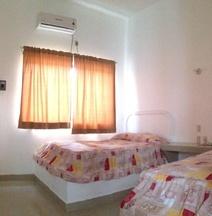 Hotel Banus
