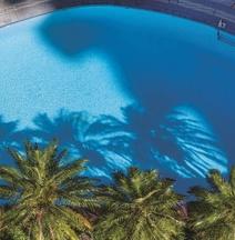 Vibe Hotel Gold Coast