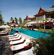 Ayara Hilltops Boutique Resort & Spa Phuket-Adult Only