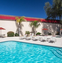 Executive Inn & Suites Phoenix North