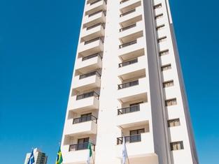 Comfort Hotel Cuiabá