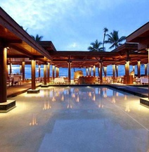 斐济喜来登度假村