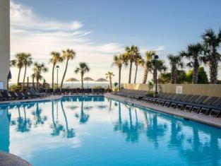 Spectacular Oceanfront Condo/ Recently remodeled/Ocean Reef Resort