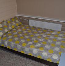 Karlova Apartment