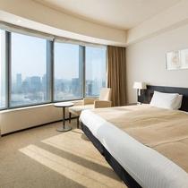 파크 호텔 도쿄