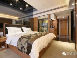 Shengmei Boutique Hotel