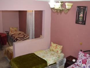 Hotel Almadina