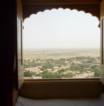 60sqm 5 bedroom, 5 Bathroom Casa in Jaisalmer Fort