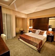内华达酒店