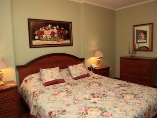 Hotel Evraziya