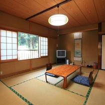 Kokoronodoka Hot Spring Ryokan